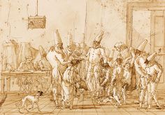 Tiepolo - Masters Week   January 2016   Sotheby's