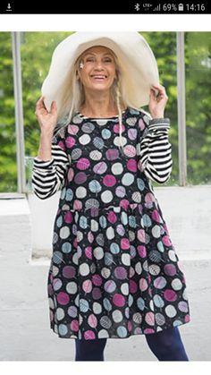 Gudrun Sjöden Frühjahrskollektion 2018