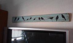 https://www.etsy.com/it/listing/239719444/bird-art-whimsical-wall-decor-family