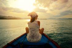 Olá pessoal!! Pense nesta pergunta por alguns instantes: O que faz você realmente feliz? Pode ser que você se surpreenda, mas há quem chegue no limite da sua vida pessoal e não se lembre o que é is…