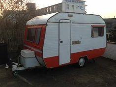 Innovative Camping Trailers  Camper Rentals In Edmonton  Call A Friend
