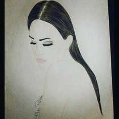 Çizimim