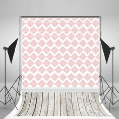 2017 Wrinkles Free Backdrops For Photo Studio Cotton Photography Background Wallpaper Wood Floor For Children From Fanny08, $22.72 | Dhgate.Com
