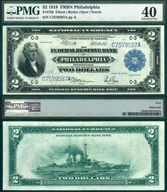 10 TOTAL PAGES Holds 2 PER PAGE GRADED PMG NOTES CURRENCY PAGES