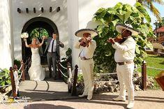 #MEXPERT #Destinationwedding #mexico #CatholicDestinationWedding #MexicanChapel  #CatholicWedding  #RivieraMaya #PlayadelCarmen #OurLadyofCarmen #NuestraSenoradelCarmen #FithAveChurch www.myeventbyjenkasten.com