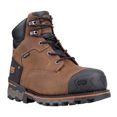20 Best Timberland Pro Boots Images In 2020 Timberland Pro Timberland Pro Boots Timberland