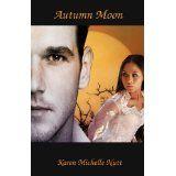 Autumn Moon (Kindle Edition)By Karen Michelle Nutt