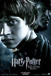 Pin By Zuleyma Egana On Harry Potter Harry Potter Harry Potter Films Rowling Harry Potter