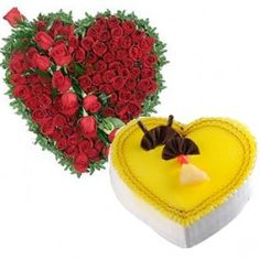 Wish your loved ones on special occasions like Birthday and Anniversary at the early hours in the morning and make them feel very special entire day with our Early Morning Delivery Service. Visit: http://www.rosesandgifts.com/index.php/early-morning-delivery-gifts/combo-of-flowers-and-cakes.html