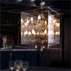 Zuo Centurion Ceiling Lamp in Translucent - 50096 - Lowest price online on all Zuo Centurion Ceiling Lamp in Translucent - 50096