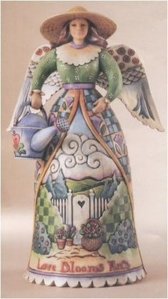 Jim Shore Angel With Watering Can Figurine by Jim Shore, http://www.amazon.com/dp/B0015R0P7K/ref=cm_sw_r_pi_dp_7837qb1RCYET7
