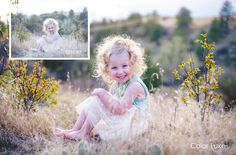 Using Color Luxe Presets and Brushes | Pretty Presets for Lightroom