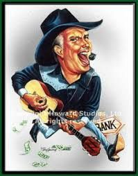 Image result for rock and roll caricatures