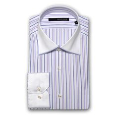 $83.86 Prince Oliver Shirt - 100% Cotton