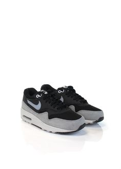 Nike 599820-012 - Nike - Donelli