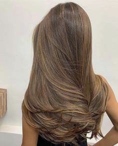 Pretty Hairstyles, Wig Hairstyles, Stylish Short Hair, Natural Hair Styles, Short Hair Styles, Natural Hair Growth, Short Hair Wigs, Aesthetic Hair, Haircuts For Long Hair
