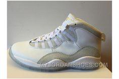 79a9a0ba9875 10 Best Air Jordan X(10) Retro men size shoes on sale images ...