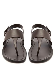 7878a4edb735 76 Best Men s Slippers images in 2019