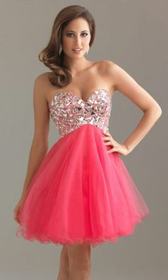 Don't like the top but pretty dress