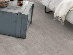 3d Vinyl Fußboden ~ 33 best ・ creation 55 images luxury vinyl plank apartment design