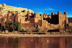 marruecos turismo - Buscar con Google