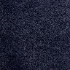 """Vinyl Navy from @fabricdotcom  This water proof upholstery weight vinyl features a navy blue leather-like grain with a mesh backing. Use it to cover chairs, stools, ottomans and craft projects. California residents click  <a href=""""http://prop65.fabric.com/"""">here</a> for Proposition 65 information."""