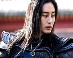 Lee Philip - Faith Asian Actors, Actors Male, Korean Actors, Male Celebrities, Korean Dramas, Real Life, The Great Doctor, In The Air Tonight, Actors & Actresses