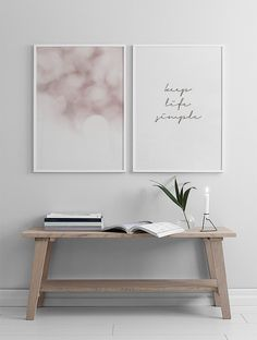 Flare poster Flare poster The post Flare poster appeared first on Fotowand ideen. Home Decor Wall Art, Living Room Decor, Bedroom Wall, Bedroom Decor, Collage Mural, Desenio Posters, Country Farmhouse Decor, Hallway Decorating, My New Room
