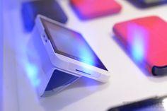 Blackberry Z10 Smart Cover