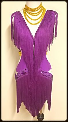 Heartbreaker - latin ballroom dress rental - Dazzle Dance Dress Rental - amazing dresses for amazing dancers!