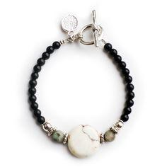 Aldys - Jewelry - LasDalias.nl
