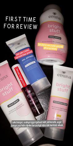 Beauty Care, Beauty Skin, Beauty Hacks, Skin Care Routine Steps, Skin Care Tips, Makeup Set, Skin Makeup, Acne Solutions, Facial Care