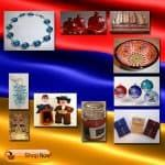Armenian Gift Shop – What Are The Best Armenian Gifts for Family