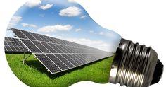 Benefits to get solar panel prices online