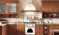 Madeira – děrované kraslice - hobby - Životní Styl Kitchen Island, Kitchen Cabinets, Easter Eggs, Ohio, Shabby Chic, Carving, Mandala, Color, Home Decor