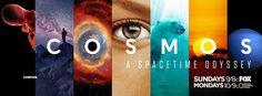 SÉRIES IN TORRENT - Baixar legendado e dublado - COSMOS: A Space-Time Odyssey – 1ª Temporada S01E13(1×13) LegendadoSÉRIES IN TORRENT -