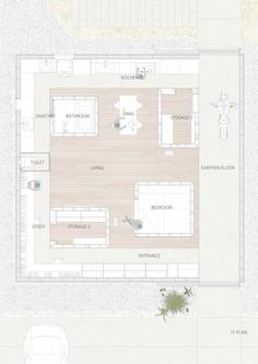 lightwallshouse_architecture-plan