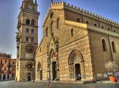 messina-centro-storico