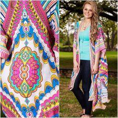 Kimonos! use KLRREP_325 for 30% off your first purchase! Www.kikilarue.cim #klrbassador #plussize #trendymom #momsonabudget #piko #plussizeclothing #dresses #ootd #wiw #klraddict #fashion #onlineboutique #couponcode #kikilarue #outfitidea #tunics #kimonos #igfashion #igblogger #shoes #shopoholic #clearance #couponcode #dressedtoimpressed