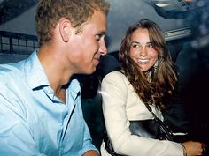 After graduating from Eton, William heads to university at St. Andrews in Scotland, where he meets Kate Middleton. The smitten coeds eventually begin dating and move off campus together with friends in their sophomore year.