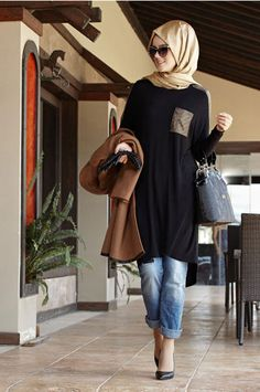 Alvina Online Alışveriş - Tesettür Giyim - Eşarp, Kaban, Kap, Etek, Ceket, Tunik, Pantalon, Elbise, Manto, Pardesü