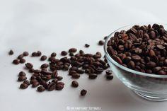 Sobre el café descafeinado
