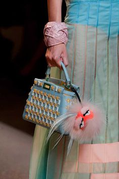 6c5ea36ad988 Best Catwalk Bags Of MFW S S 2015