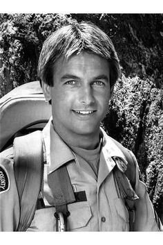 MARK-HARMON-240-Robert-Photo