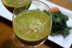 Pond Scum is Good For You: Hippocrates Heals With Blue Green Algae and Spirulina Supplements - Clean Plate Charlie