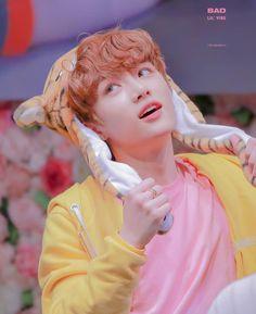 Image about kpop in txt by layla lily on We Heart It Daegu, We Heart It Images, The Dream, Fandom, Young Ones, Fan Art, Korean Boy Bands, K Idols, Mini Albums
