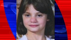ROWAN COUNTY, N.C. -- The body of a Rowan County girl who was last seen in November 2011 has been located, according to Capt. John Sifford with the Rowan County Sheriff's Office.  In August 2016, investigators with the sheriff's office and Federal Bureau of Investigation (FBI) obtained information that confirmed Erica Parsons was likely deceased.
