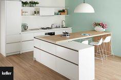 Scandinavisch Keuken Ideas : Beste afbeeldingen van scandinavische keukens