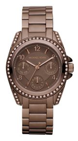Michael Korrs watch, Just Watches