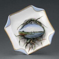 Image result for patrizia arvieri porcelaine